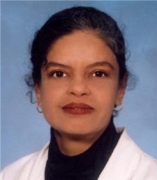 Dr. Raksha Joshi