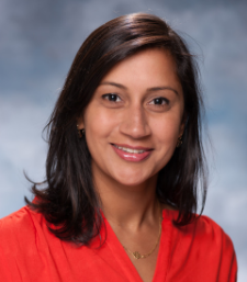 Dr. Shilpa Pai