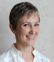 Lynda Bascelli, MD