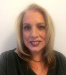 Roxanne Kennedy, MSW, LCSW