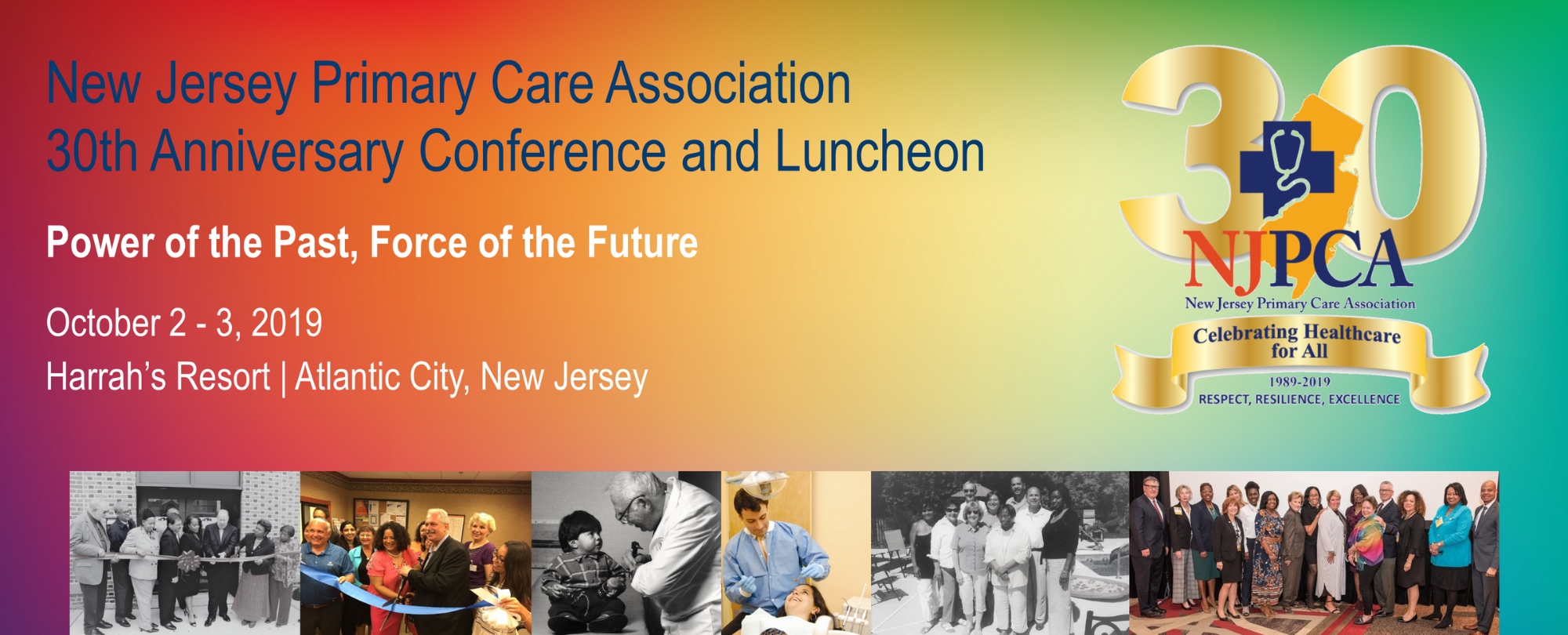 NJPCA - New Jersey Primary Care Association - Home