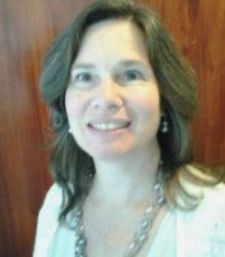 Renee Fusco, RN, CIC