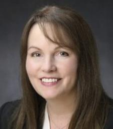 Barbara D. Knothe, Esq.